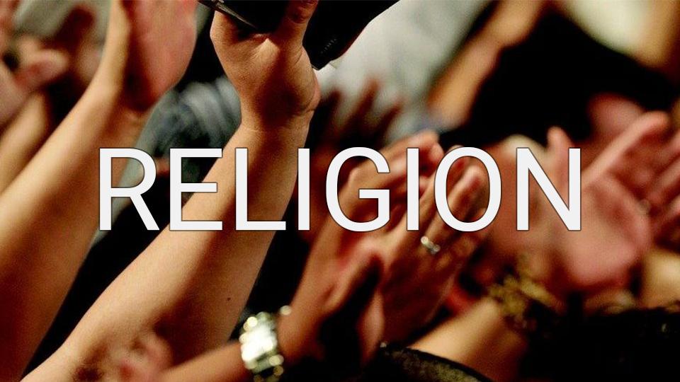 religion_scharf