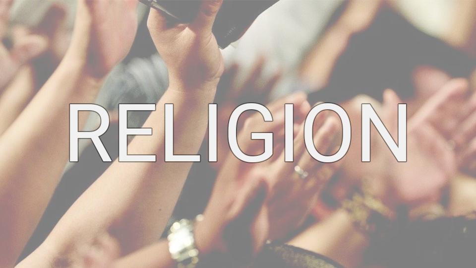 religion_unscharf