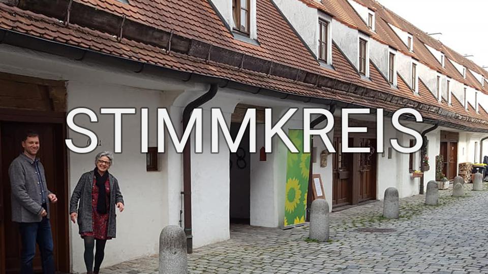 stimmkreis_scharf