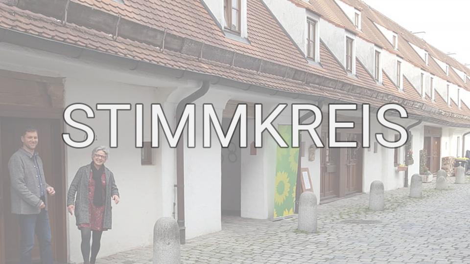 stimmkreis_unscharf